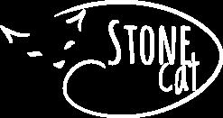 Stone Cat Ceramics