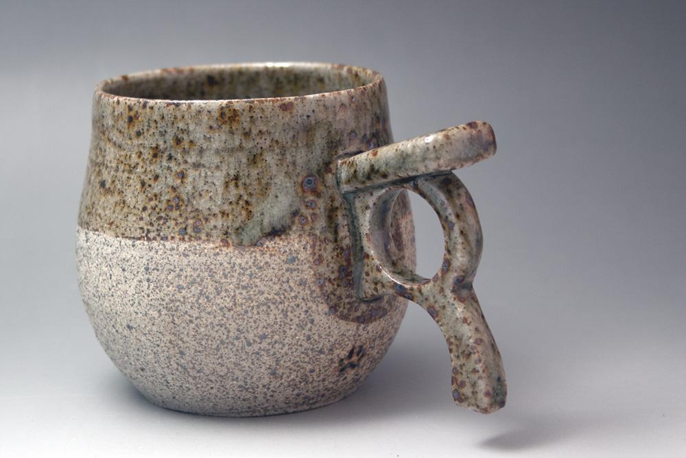Viking ceramic revival